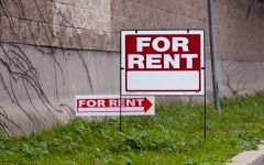 Back to the Bay: Advice for First-Time Renters