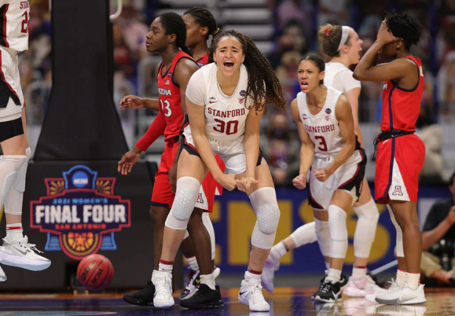 On+the+back+of+the+women%E2%80%99s+March+Madness+controversy%2C+the+NCAA+must+do+better