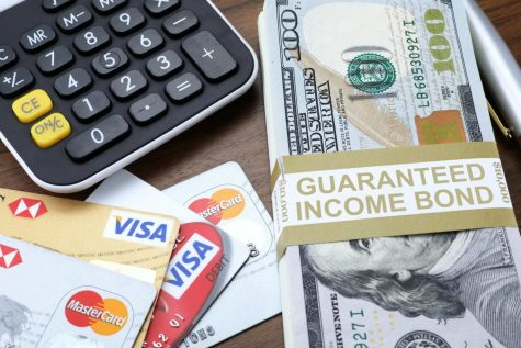 Guaranteed Income, the Possible Antidote to America's Poverty Crises