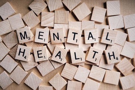 We Must Fix How Our Media Covers Mental Illness