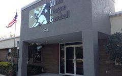 Minor League Baseball's Wage Problem
