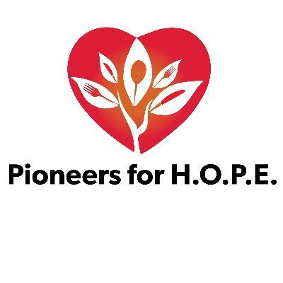 There's H.O.P.E for National Food Safety Education Month