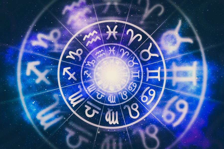 The+Future+of+Astrology+in+the+Age+of+Technology