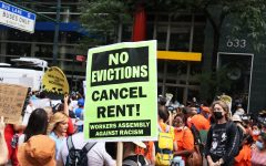 The End of The Eviction Moratorium: A Resource Guide for Concerned Californians