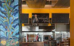 Wapepah's Kitchen: Native American Restaurant Opens in Bay Area